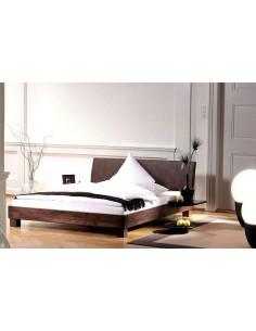 hasena betten. Black Bedroom Furniture Sets. Home Design Ideas