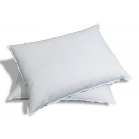 Schlafkissen Softy