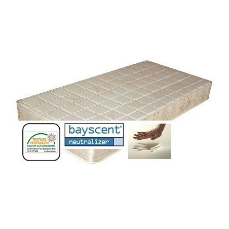 Matelas en mousse de gel Byfarm Medical