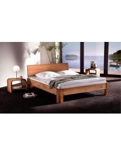 Natur Bett Ronda