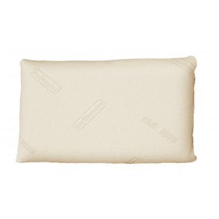 Kissen aus Gelschaum Visco Mind Premium
