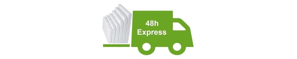 Matelas express