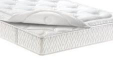 Die Funktionen der Matratzenauflage für optimale Hygiene