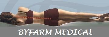 Le matelas viscoélastique et la colonne vertébrale
